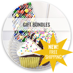 Gifts - New!